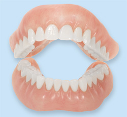 Dentures Oak Tree Dentistry Naples Fl